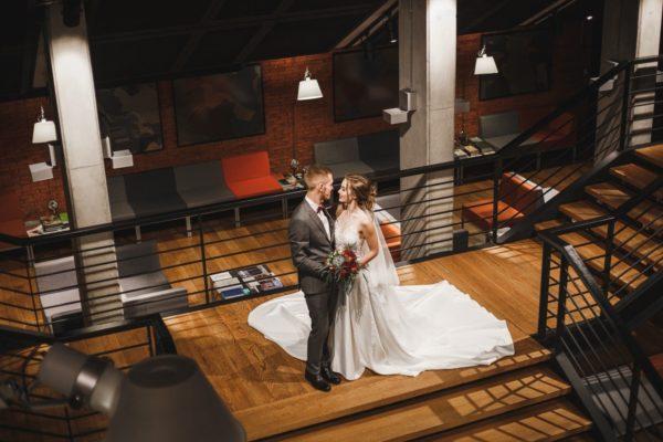 mariya-i-dmitrii-wedding (58)