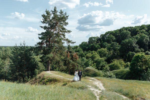 irina&rishat-wedding (28)-min