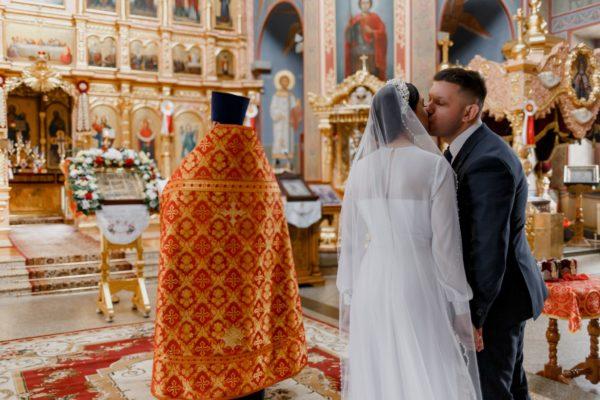 Артём и Светлана